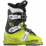 chaussures alpin salomon location ski mouthe