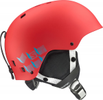 casque de ski location ski mouthe