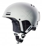 casque kojak location ski mouthe