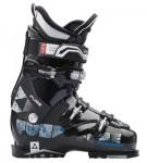 chaussure alpin fischer location ski mouthe