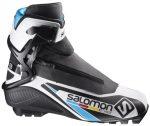 chaussure salomon rs carbon location ski mouthe