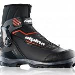 chaussure randonnée nordique location ski mouthe