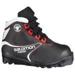 chaussure ski de fond enfant location ski mouthe