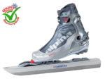 location de ski mouthe, pécoud sport, patins à glace, ski mouthe
