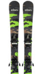 elan location de ski pécoud sport mouthe