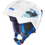uvex location de ski pécoud sport mouthe